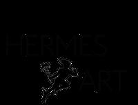 Hermes Art