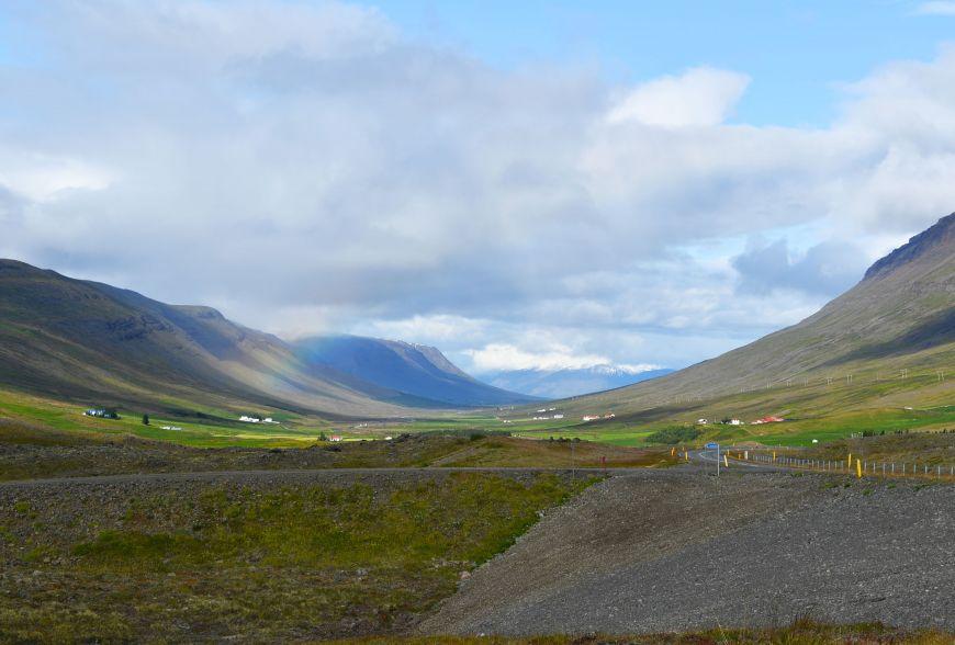 DSC0463-Akureyri-copia.jpg