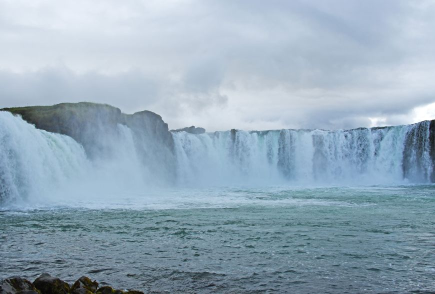 DSC0531-Godafoss-copia.jpg