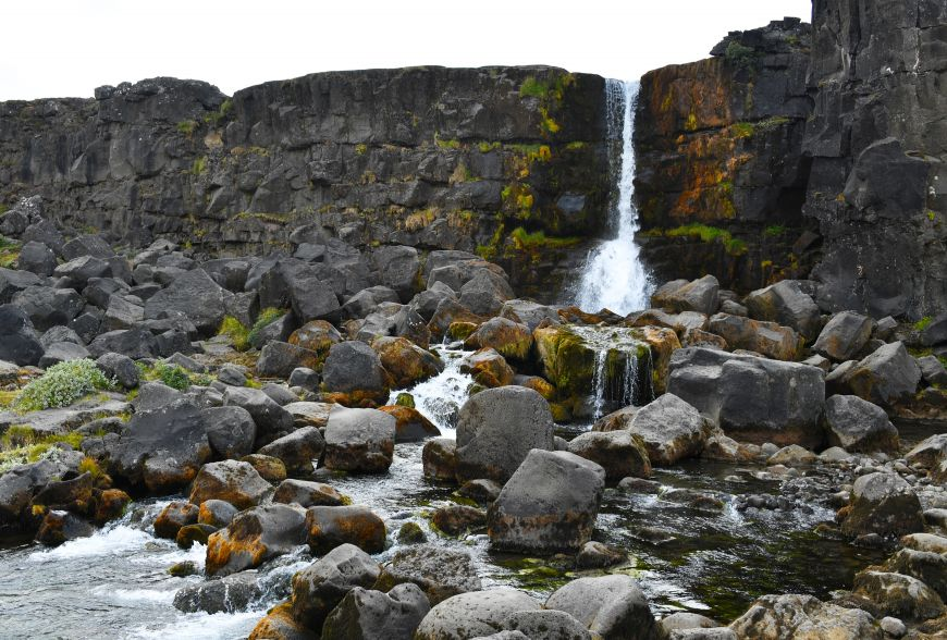 DSC1724-Dingvellir-copia.jpg
